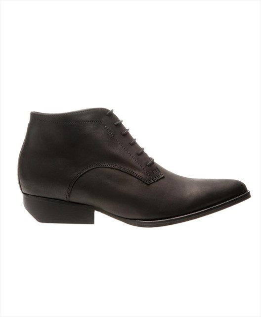 Surface to Air mythic low ankle boot