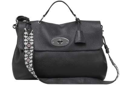 Mulberry Edie